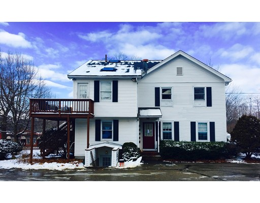 Additional photo for property listing at 37 exchange Street  Millis, Massachusetts 02054 Estados Unidos