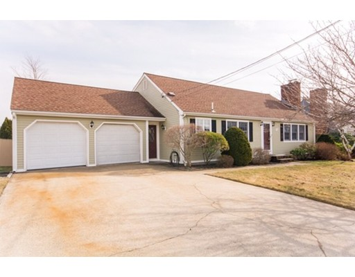 78  Narragansett,  Somerset, MA