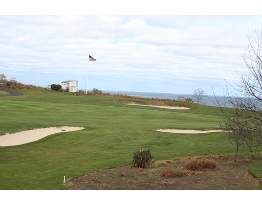 46 Cliffside Dr White Cliff, Plymouth, MA 02360