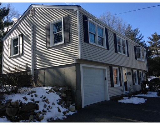 Samos Ln is a similar priced home to 16 Samos Ln in Andover Ma