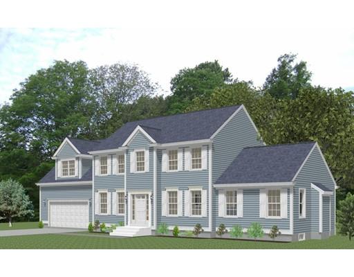 779 Faunce Corner Road, Dartmouth, MA 02747