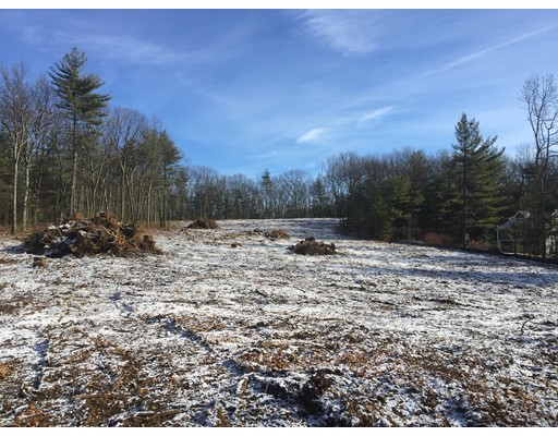 Land for Sale at 2 Jents Lane Marlborough, Massachusetts 01752 United States