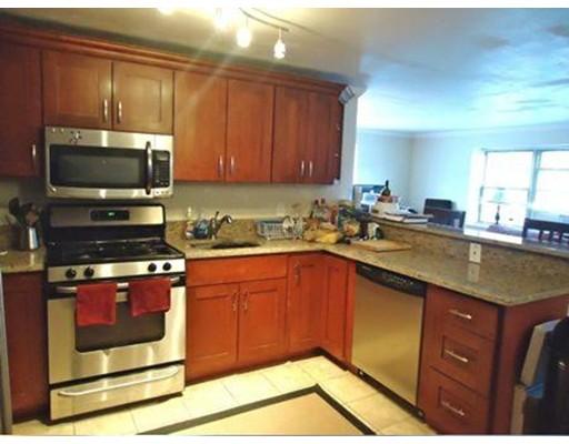 Additional photo for property listing at 980 Tremont Street  Boston, Massachusetts 02118 United States