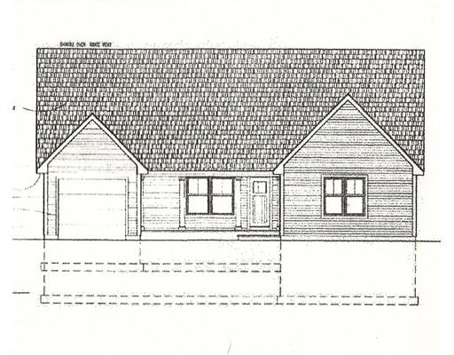 独户住宅 为 销售 在 28 Pleasant Hill Estates 28 Pleasant Hill Estates Southbridge, 马萨诸塞州 01550 美国