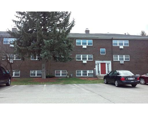 Additional photo for property listing at 151 Milk Street  斯特伯鲁, 马萨诸塞州 01581 美国