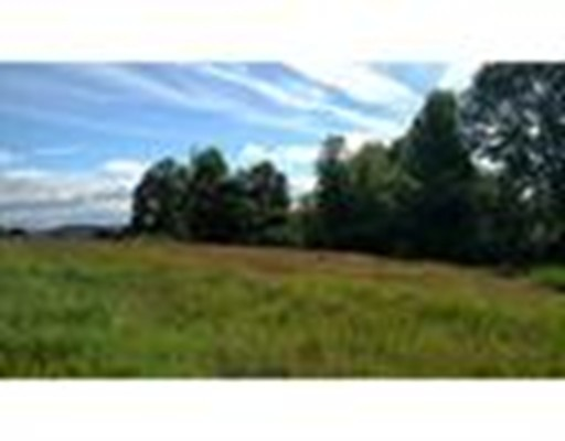 Land for Sale at 8 Masterson Road Whately, Massachusetts 01093 United States