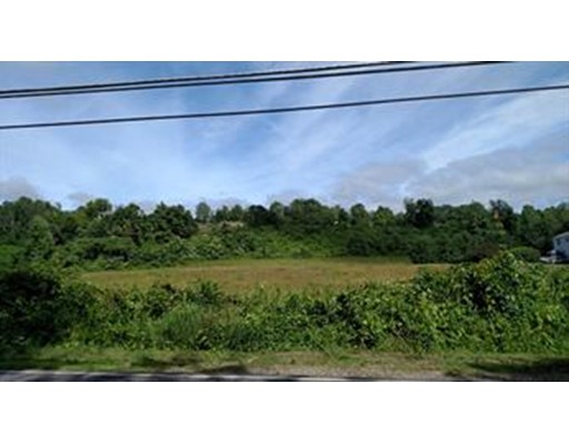 Lot 9 Haydenville Rd, Whately, MA 01093