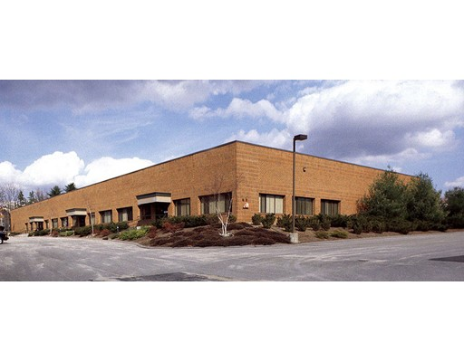 Commercial for Rent at 6 Merchant 6 Merchant Sharon, Massachusetts 02062 United States