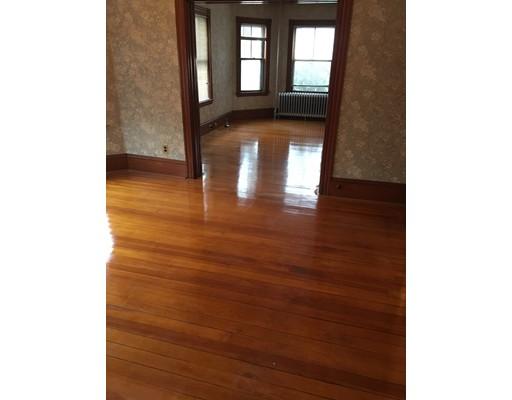 独户住宅 为 出租 在 38 Boyd Street 沃特敦, 马萨诸塞州 02472 美国