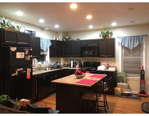 Additional photo for property listing at 46 Lexington Street  Everett, 马萨诸塞州 02149 美国