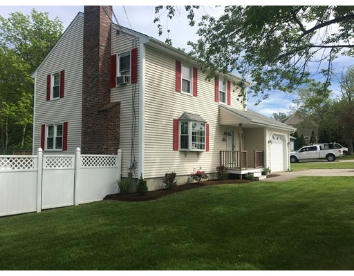 288  Millers Ln,  Somerset, MA