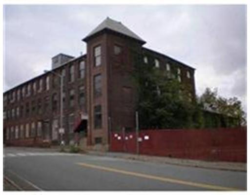 70 Webster st, Worcester, MA 01603