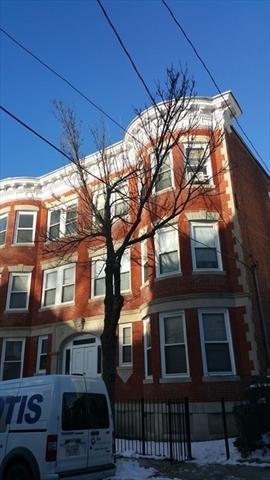24 Homestead St, Boston MA, MA, 02121 Primary Photo