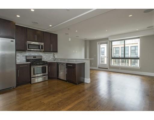 独户住宅 为 出租 在 339 D Street 波士顿, 马萨诸塞州 02127 美国