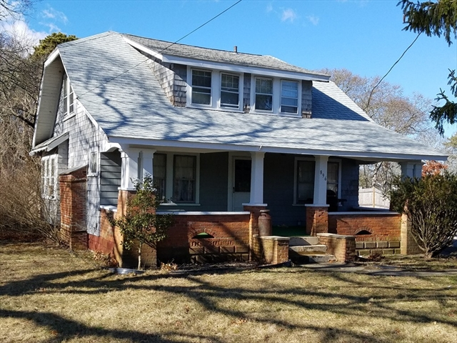 Photo #1 of Listing 896 Route 28