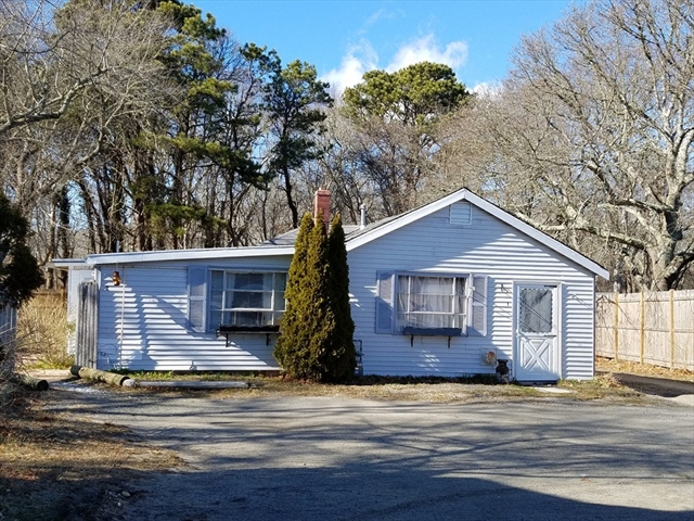 Photo #2 of Listing 896 Route 28