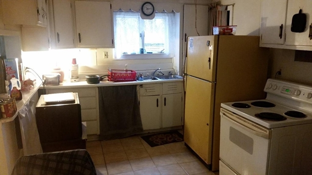 Photo #3 of Listing 896 Route 28