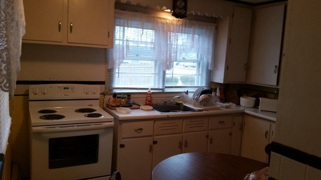 Photo #4 of Listing 896 Route 28