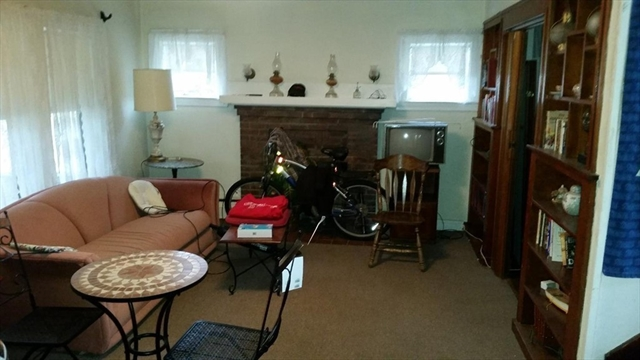 Photo #5 of Listing 896 Route 28