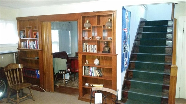Photo #6 of Listing 896 Route 28