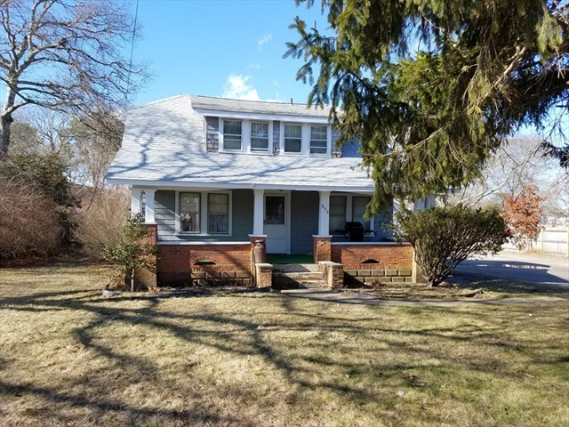 Photo #7 of Listing 896 Route 28