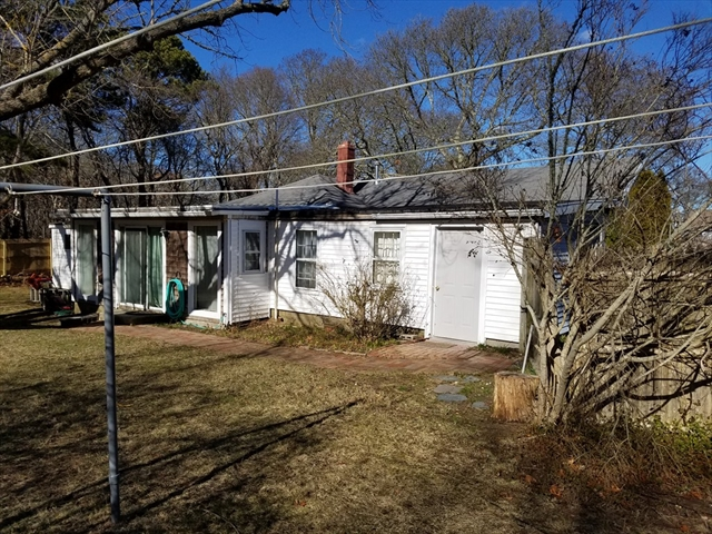 Photo #14 of Listing 896 Route 28