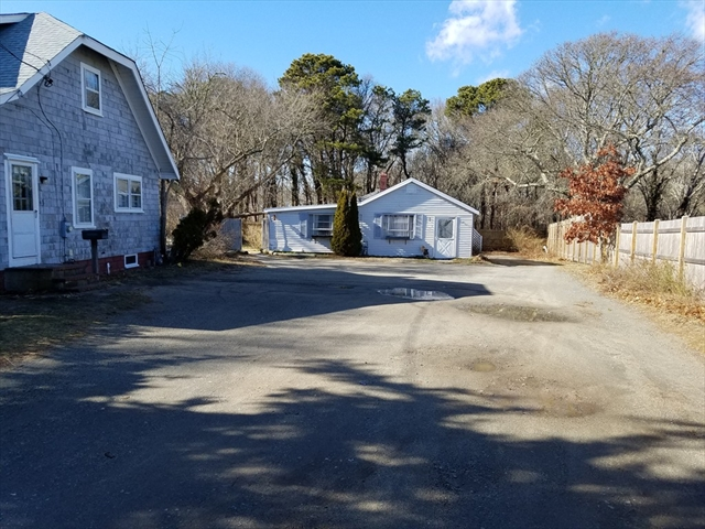 Photo #15 of Listing 896 Route 28