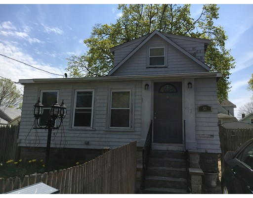 53 Lind St, Quincy, MA 02169