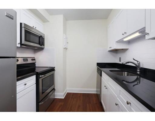 Additional photo for property listing at 130 Bowdoin Street  波士顿, 马萨诸塞州 02108 美国