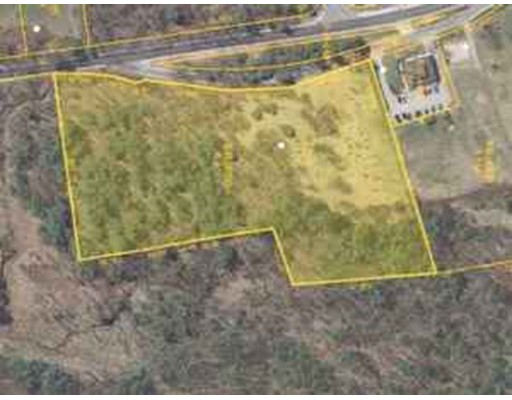 Land for Sale at 10 Libbey Street Windham, New Hampshire 03087 United States