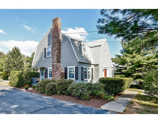 114 Branch St 1, Scituate, MA 02066