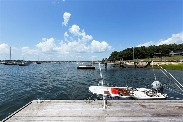Photo #25 of Listing 95 Allen\'s Point