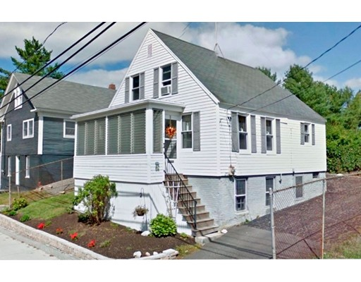 84 Henry Law Avenue, Dover, NH 03820