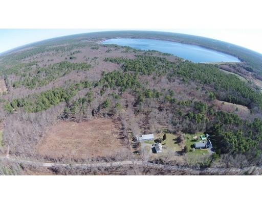 أراضي للـ Sale في Address Not Available Fall River, Massachusetts 02747 United States