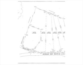 Property for sale at Lot 4 Petersham Rd Aka Rte 122, New Salem,  Massachusetts 01355