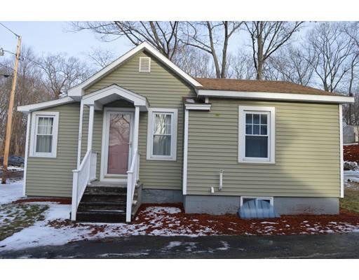 Additional photo for property listing at 12 Roberts Street  Shrewsbury, Massachusetts 01545 Estados Unidos