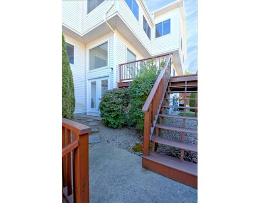 Condominium for Sale at 175 Captain Eames Circle Ashland, Massachusetts 01721 United States