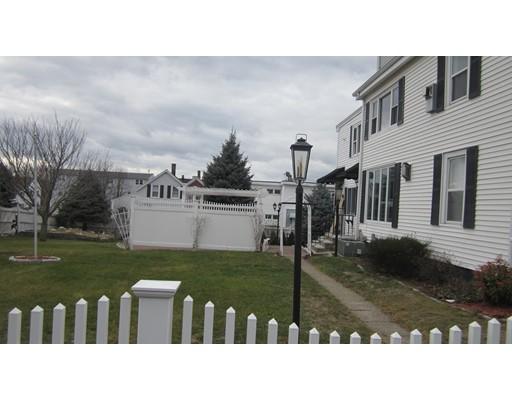 Additional photo for property listing at 25 Highland Street  Woburn, 马萨诸塞州 01801 美国