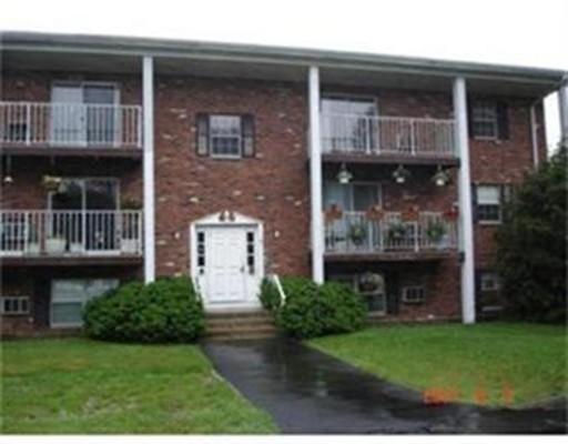 独户住宅 为 出租 在 26 Parsonage Street 马什菲尔德, 02050 美国