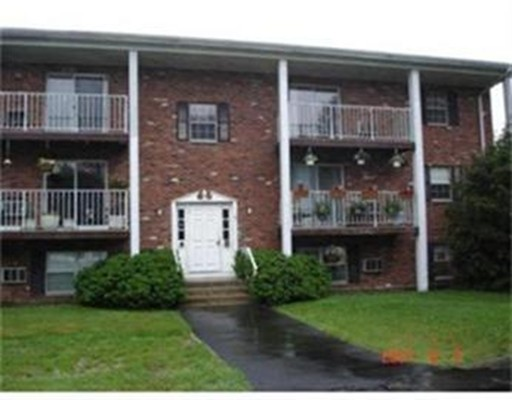 Additional photo for property listing at 26 Parsonage Street  马什菲尔德, 马萨诸塞州 02050 美国