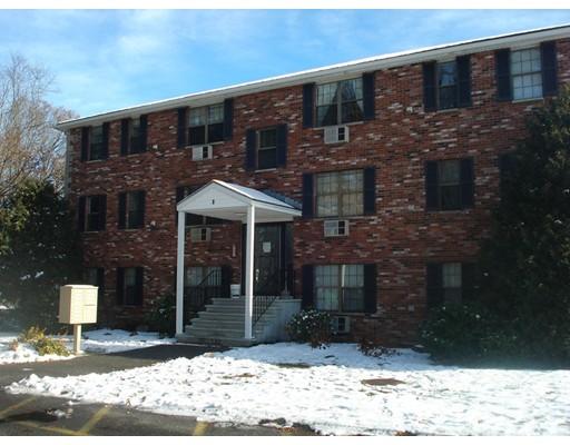 共管式独立产权公寓 为 销售 在 48 Westville Road Plaistow, 新罕布什尔州 03865 美国