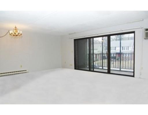 Additional photo for property listing at 190 High  Medford, Massachusetts 02155 Estados Unidos