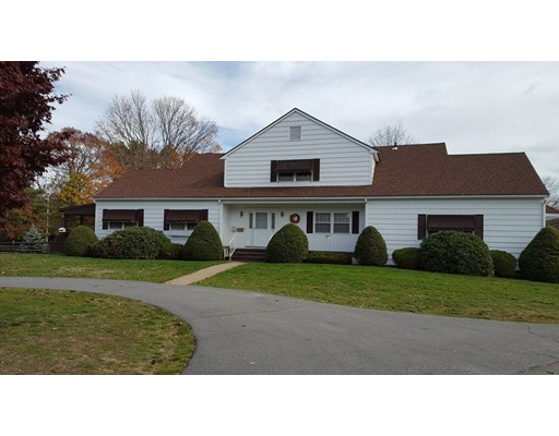 74 Mill Rd, Littleton, MA 01460