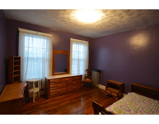 Additional photo for property listing at 110 Floyd Street  Boston, Massachusetts 02124 United States