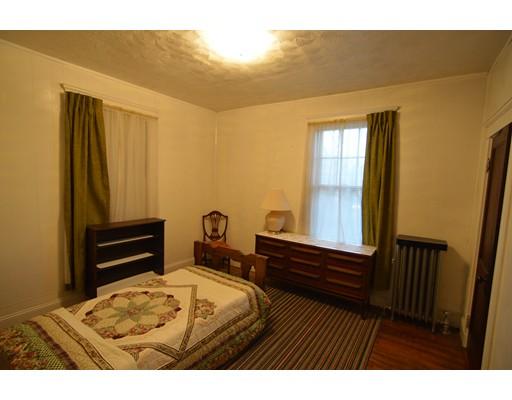Additional photo for property listing at 110 Floyd Street  Boston, Massachusetts 02124 Estados Unidos
