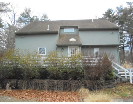 62 Maple St., Scituate, MA 02066