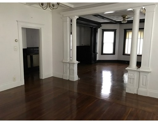 Additional photo for property listing at 56 Gladstone Street  Boston, Massachusetts 02128 Estados Unidos