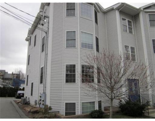 独户住宅 为 出租 在 41 West Street 波士顿, 马萨诸塞州 02136 美国