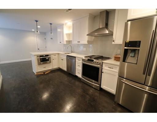Additional photo for property listing at 321 Dorchester Street  波士顿, 马萨诸塞州 02127 美国