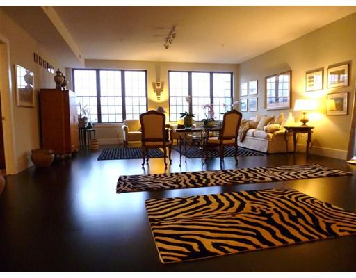 Additional photo for property listing at 154 W 2nd Street  Boston, Massachusetts 02127 Estados Unidos